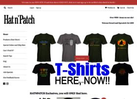 hatnpatch.com