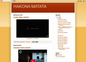 hatonamatata.blogspot.pt