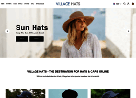 hatsandcaps.co.uk