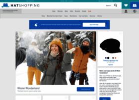 hatshopping.com