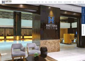 hattenhotel.com