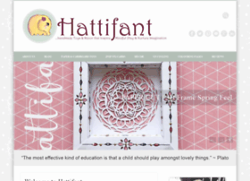 hattifant.com