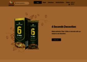 hattikaapi.com