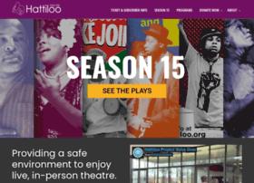 hattiloo.org
