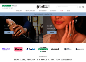 hatton-jewellers.com
