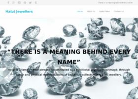 Hatzijewellers.com.au