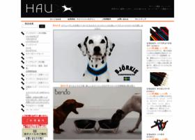 hau-dog.com