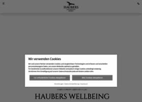 haubers.de