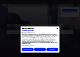 haufe-akademie.de