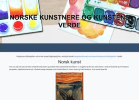 haugesund-billedgalleri.net