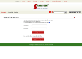 hauilms.smartcom.vn