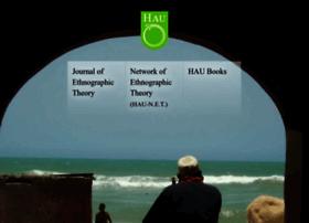 haujournal.org