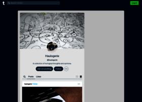 haulogerie.tumblr.com