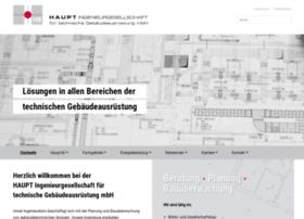 haupt-ig.de