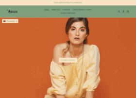 hauracollection.com