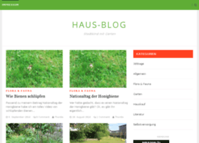 haus-blog.net