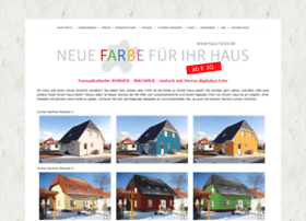 haus-farbe.de