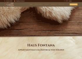 haus-fontana.at