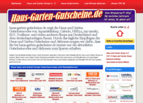 haus-garten-gutscheine.de