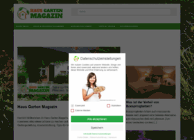 haus-garten-shop.com