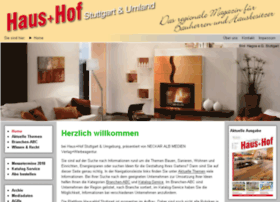 haus-hof-stuttgart.de