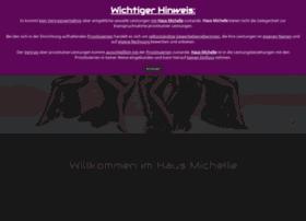 haus-michelle-trier.de