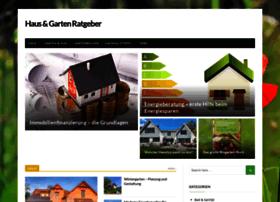 haus-mit-garten.com