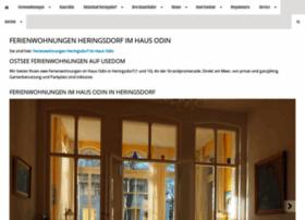 haus-odin.com