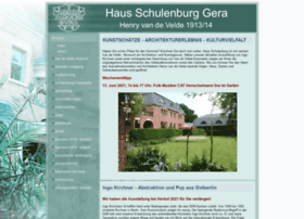 haus-schulenburg-gera.de