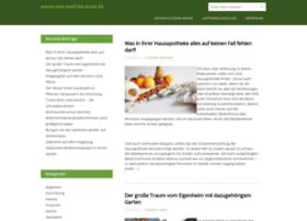 haus-und-garten-blog.de