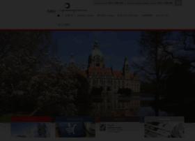 haus-und-grundeigentum-hannover.de