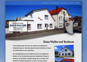 haus-waller.de
