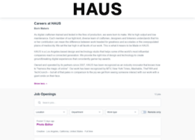 haus.workable.com