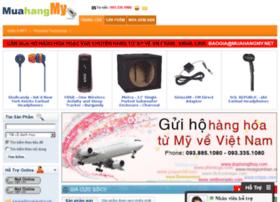 hausanh.com