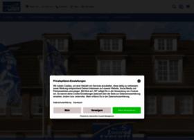 hauschild.zeg.de