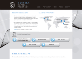 hausela.com