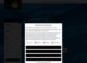 hauser-online.de