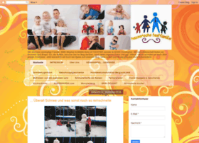 hauserischetestfamilie.blogspot.de