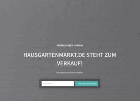 hausgartenmarkt.de