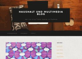 haushalt-und-multimedia.at