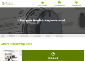 haushalt-vergleich.de
