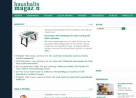 haushalts-mag.de
