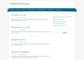 haushalts-tricks-tipps.de