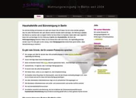 haushaltshilfe-berlin.com