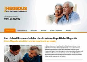 hauskrankenpflege-baerbel-hegedues.de