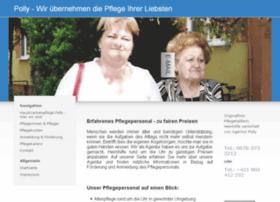 hauskrankenpflege.co.at