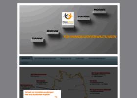 hauslehrer.com