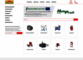 hauslhof.at