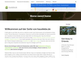 hausliebe.de
