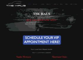 hausofminis.com